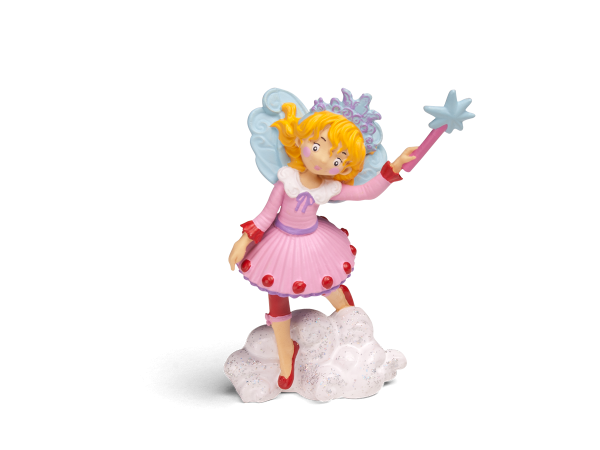 tonies® Hörfigur PRINZESSIN LILLIFEE | Prinzessin Lillifee