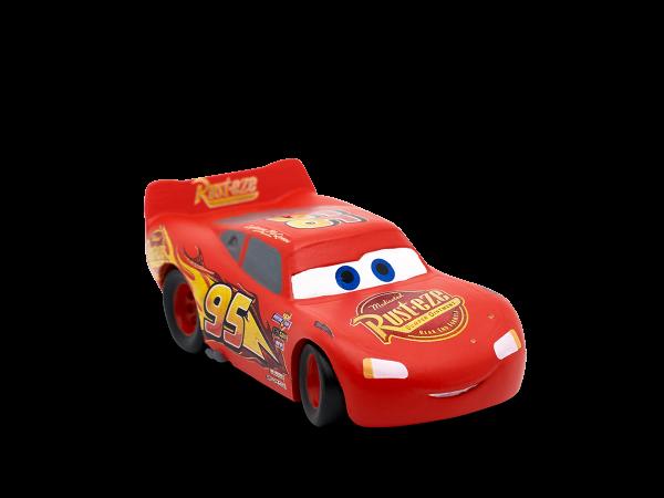tonies® Hörfigur Disney | Cars