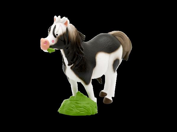 tonies® Hörfigur Die Haferhorde / Volle Mähne