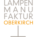 Lampenmanufaktur Oberkirch