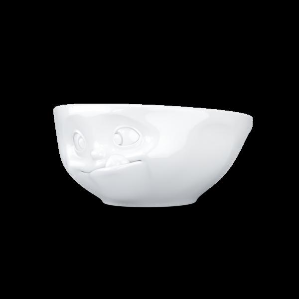 Fiftyeight Schale LECKER ca. 350 ml / weiß