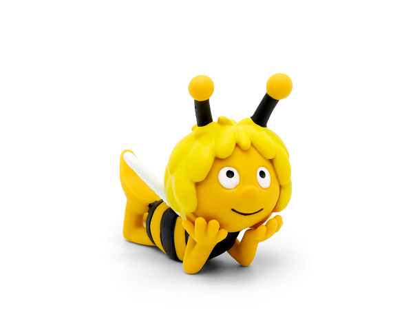 tonies® Hörfigur Die Biene Maya | Mayas Geburt