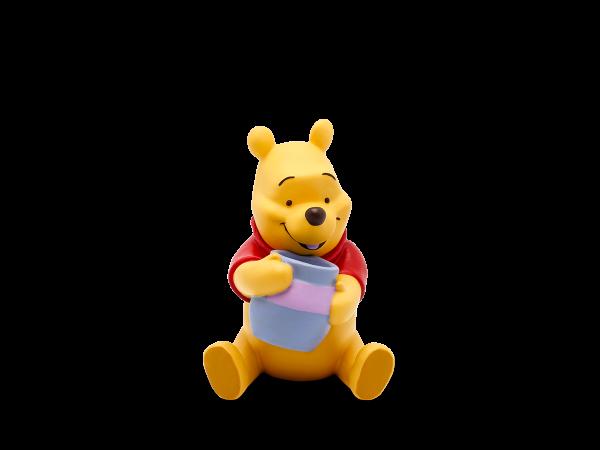 tonies® Hörfigur Disney - Winnie Puuh auf großer Reise