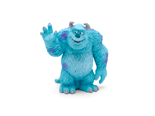tonies® Hörfigur Disney - Monster AG