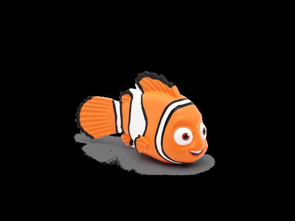 tonies® Hörfigur Disney - Findet Nemo