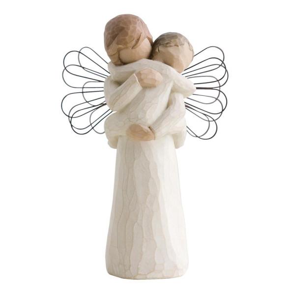 Willow Tree Figur Engel der Umarmung / ANGEL'S EMBRACE