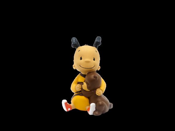 tonies® Hörfigur Die kleine Hummel Bommel / Die kleine Hummel Bommel sucht das Glück