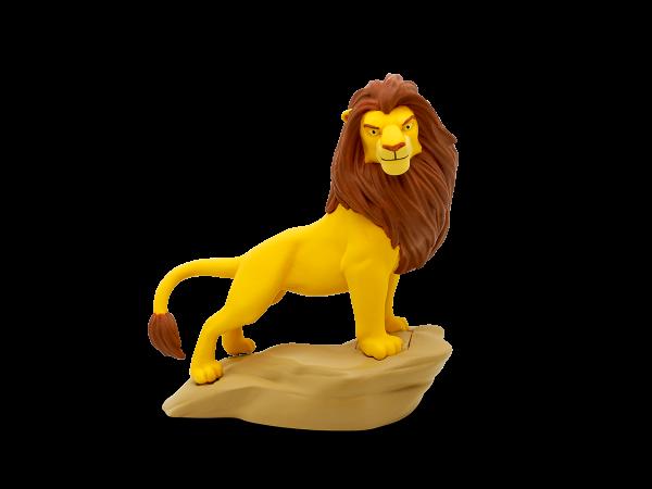 tonies® Hörfigur Disney | Der König der Löwen