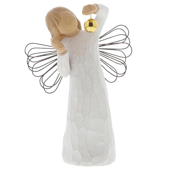 Willow Tree Figur Engel des Wunders / Angel Of Wonder
