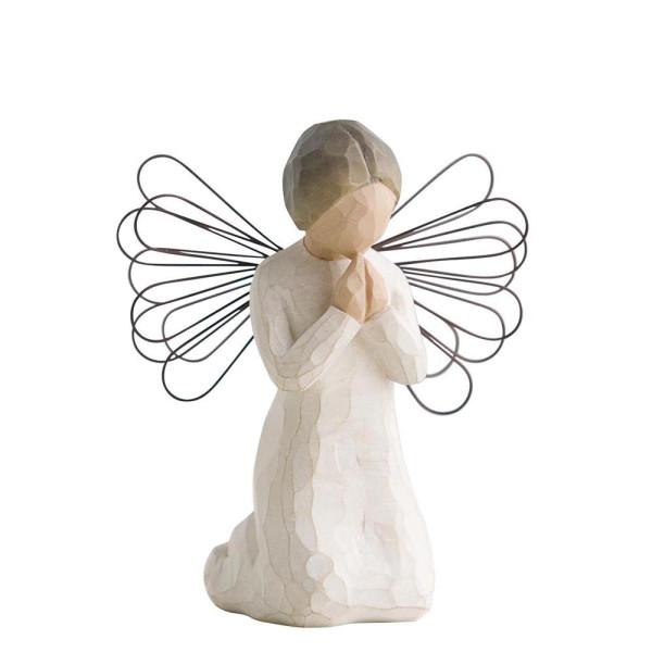 Willow Tree Figur Engel des Gebets