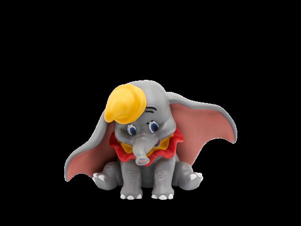 tonies® Hörfigur Disney / Dumbo