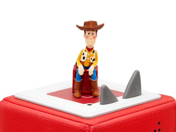 tonies® Hörfigur Disney - Toy Story
