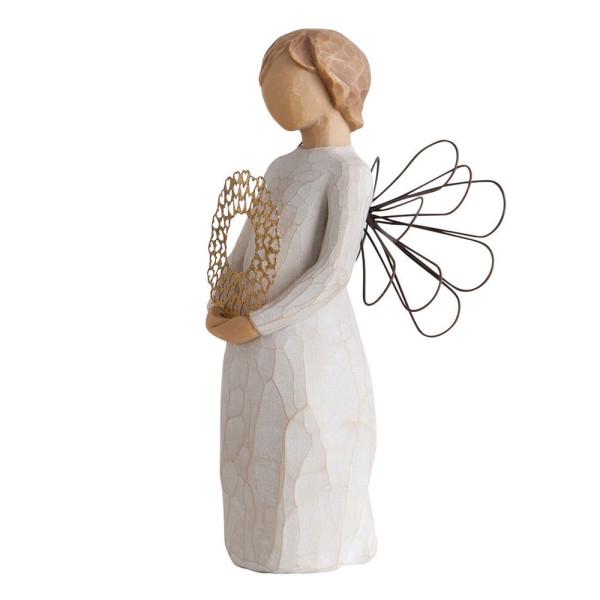 Willow Tree Figur Engel Liebling / SWEETHEART