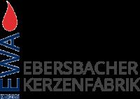 Ebersbacher Kerzenfabrik