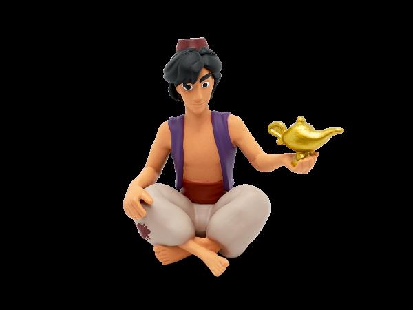 tonies® Hörfigur Disney | Aladdin