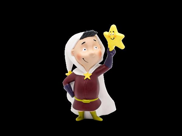 tonies® Hörfigur Der Sternenmann - DER STERNENMANN