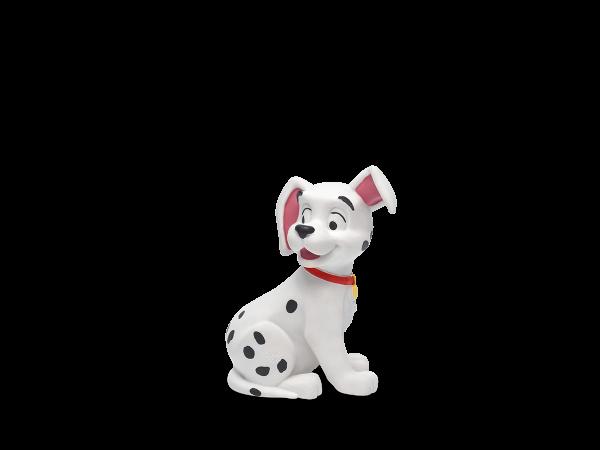 tonies® Hörfigur Disney - 101 Dalmatiner