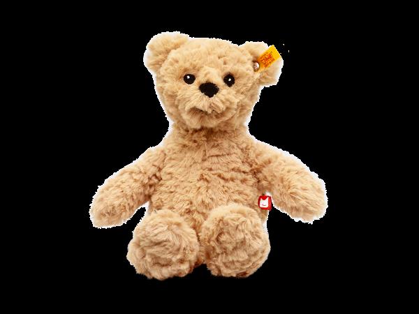tonies® Hörfigur Soft Cuddly Friends mit Hörspiel - JIMMY BÄR