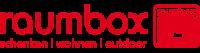 raumbox - schenken | wohnen | outdoor