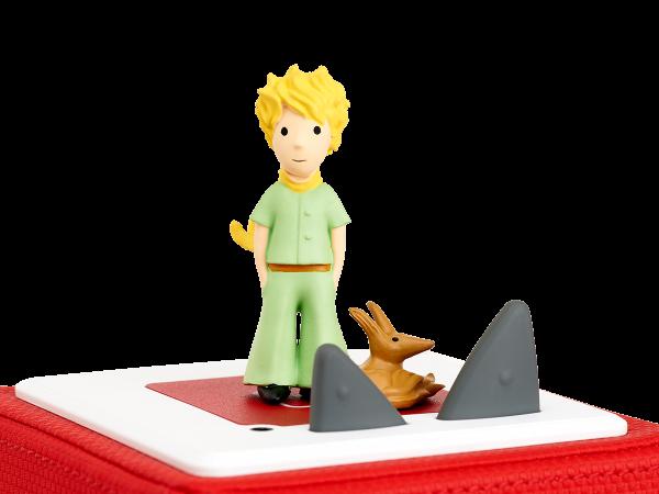 tonies® Hörfigur Der kleine Prinz - The Little Prince - Englisch