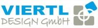 Viertl Design GmbH